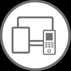 Reparatie Deurne, Gemert en Veghel   Telecombinatie