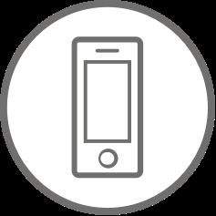 Reparatie Deurne, Gemert en Veghel | Telecombinatie